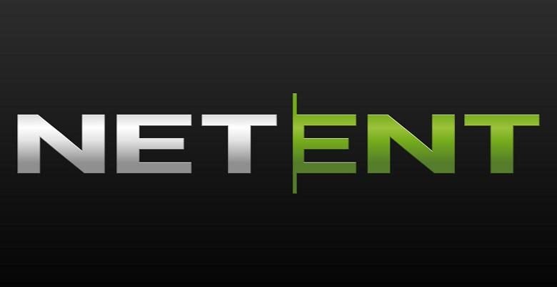 NetEnt vai BetSoft, kumpi on parempi?