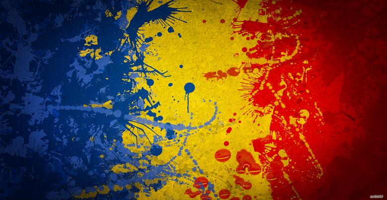ROMANIA AVAA OVET ONLINE RAHAPELEILLE