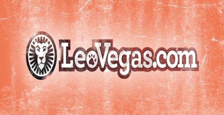 Leo Vegas on ehdolla kahdeksaan palkintoon ja saanut uuden suurvoittajan